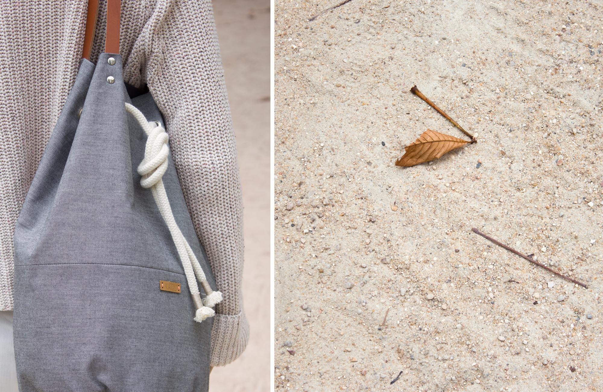 sac sable ligne 2000×1300